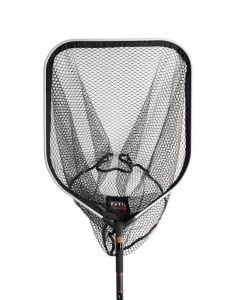 Korum Snapper Latex Tilta Floating Net