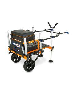 Matrix Superbox 2 Wheel Transporter