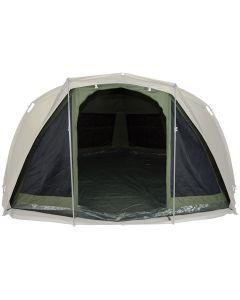Trakker Tempest 200 Shelter Inner Capsule