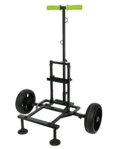 Matrix F25 & P25 System 2 Wheel Transporter