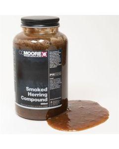 CC Moore Smoked Herring Compound 500ml