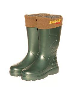 Skee Tex Ultralight Boots