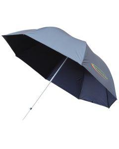 Maver Nylon Umbrella